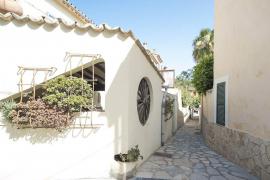Symptomfreier Mann verbreitete Coronavirus auf Mallorca