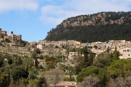 Urlauberin bricht in Valldemossa zusammen und verliert Bewusstsein