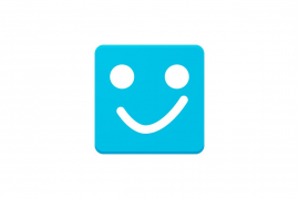Cyberweek: Verlage laden zum Kennenlernen bei United Kiosk ein