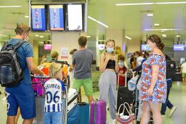Briten verkaufen Mallorca-Reisen ab 220 Euro am Black Friday