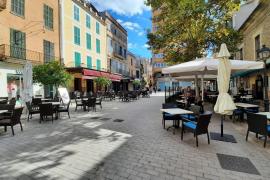 Mallorca-Regierung hebt Lockdown in Manacor auf