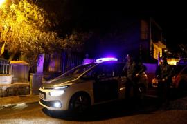 Bauer mit Kettensägenverletzungen tot auf Mallorca aufgefunden