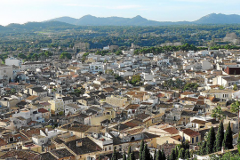 In diesen bei Deutschen beliebten Orten auf Mallorca ist die Fallzahl hoch