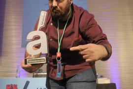 Gewinner TaPalma 2020 auf Mallorca steht fest