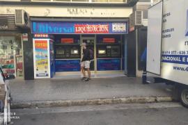 Letzter Videoclub in Palma kündigt Schließung an
