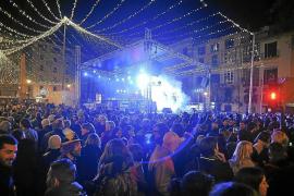 Diese Restriktionen sollen auf Mallorca an Weihnachten und Silvester gelten