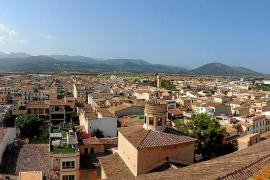 Mallorca-Regierung richtet Corona-Appell an Andratx, Santanyí und Sa Pobla