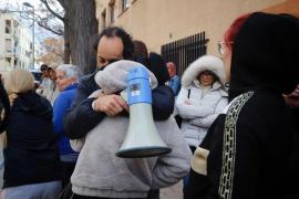 Coronakrise lässt Zwangsräumungen in Palma in die Höhe schießen