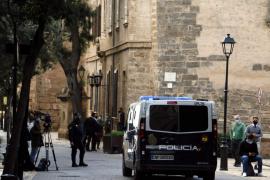 Spanisch-italienischer Gipfel mit Sánchez auf Mallorca