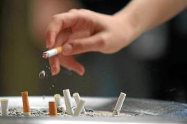 Rauchen auf der Straße wieder erlaubt auf Mallorca