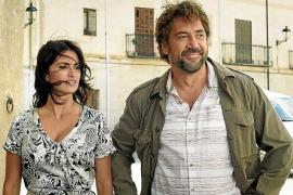 TV-Tipp: Penélope Cruz und Javier Bardem in Bestform