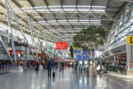 Weiter Unklarheit nach Aufhebung von Einreiseverordnung in NRW