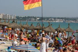 TV-Tipp: 100 Jahre Mallorca-Geschichte
