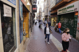 Mallorca-Regierung stellt neues Corona-Stufensystem vor