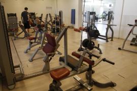 "US-Forscher definieren Bars und Fitness-Studios als ""Superspreader""-Orte"
