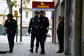 Wirt von Kebab-Bude prügelt auf Mallorca Konkurrent ohnmächtig