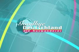Im TV: Deutsche Auswanderer-Familie schildert Ende von Mallorca-Traum