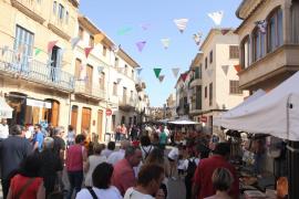 Weiterer bei Deutschen beliebter Ort auf Mallorca wird zum Coronaproblem