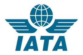 Luftverkehrs-Dachverband Iata plant digitalen Pass mit Impfdaten