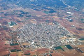 Massentests in Ort im Norden von Mallorca angeordnet