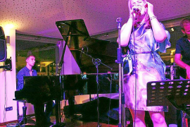 Gericht lässt beliebten Jazz-Club im Hotel Saratoga in Palma dichtmachen
