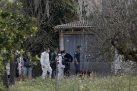 Leichensuche auf Mallorca: Verdächtiger soll auch Deutschen verschwinden gelassen haben
