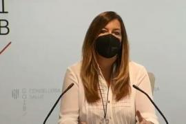 Mallorca-Regierung wollte keine großzügigeren Weihnachts-Restriktionen