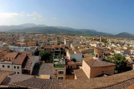 Verschärfte Corona-Regeln in Sa Pobla, dem Kartoffeldorf Mallorcas