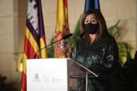 Harte Maßnahmen drohen auf Mallorca, wenn die Corona-Kurve nicht sinkt