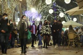Corona-Trend auf Mallorca bedenklicher als in Rest-Spanien