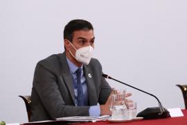 Sánchez will sich öffentlich gegen Corona impfen lassen