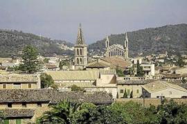 Corona-Massentests auch in anderen Orten auf Mallorca