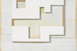 Neue Kunstausstellung im Es-Baluard-Museum auf Mallorca
