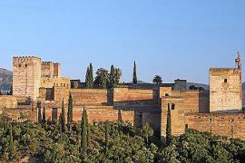 TV-Tipp: Den Süden Spaniens entdecken