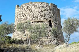 3000 Dukaten für eine Festung auf Mallorca