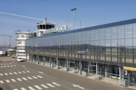 Gericht in Deutschland lehnt Quarantäne-Beschwerde von Mallorca-Reisender ab