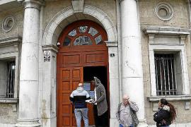 Kurioser Kot-Streit in Peguera endet vor Gericht