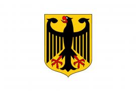 Kein Reiseverbot während des Lockdowns in Deutschland