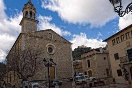 In diesen Gemeinden auf Mallorca ist die Coronalage stabil