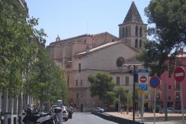 Das sind die deutschsprachigen Fest-Gottesdienste auf Mallorca