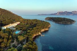 Berühmtestes Hotel auf Mallorca wechselt Besitzer