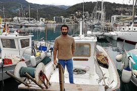 Lernen von Einheimischen: Auf Mallorca Fischer für einen Tag sein