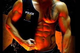 Stripper leiden unter der Coronakrise auf Mallorca