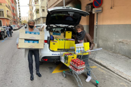 """""""Ein Herz für Mallorca"""": European Accounting organisiert 46.000-Euro-Spende"""