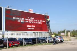 Verlagsgruppe Serra startet große Infokampagne