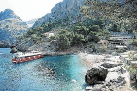 Dieses Dorf auf Mallorca ist coronafrei