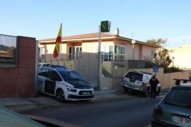 Furcht vor Einbrüchen auf Mallorca steigt