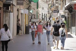 Selbstständige auf Mallorca sollen besser unterstützt werden