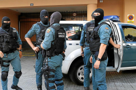 TV-Tipp: Sieben Morde in drei Ländern