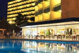 Investoren reißen sich um emblematisches Hotel in Peguera